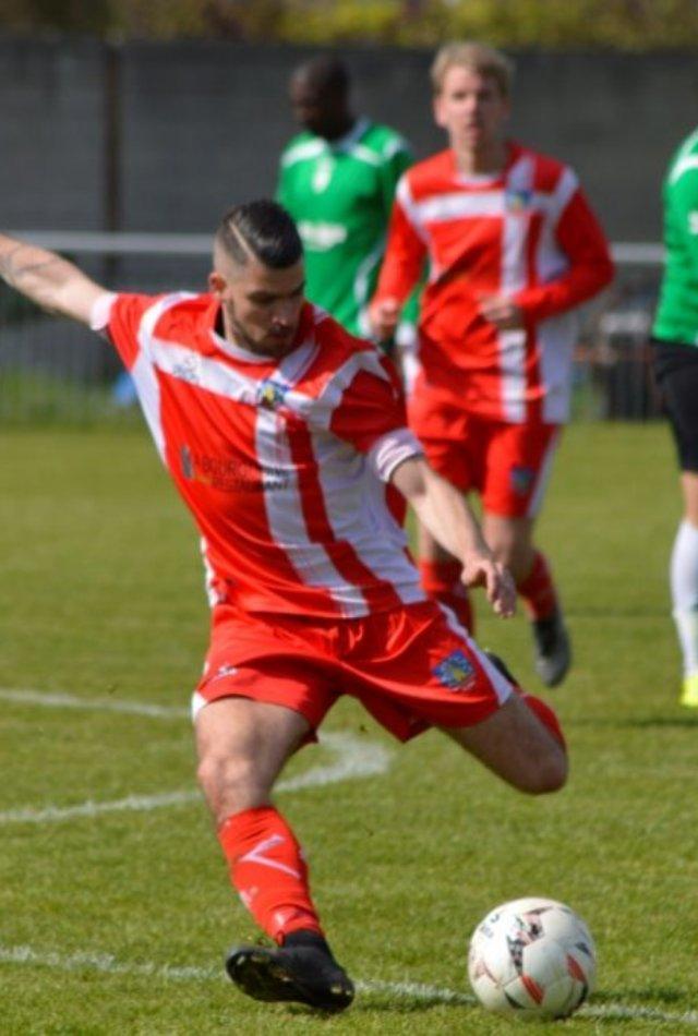 FC Maisons-Alfort